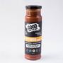 Good Food Sweet & Spicy BBQ Sauce 250ml